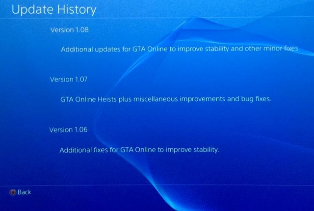 GTA-V-1-08-PS4-patch-notes