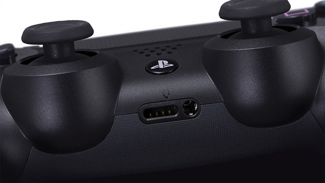 ps4-dualshock-4-bottom-close-up_1280.0_cinema_640.0