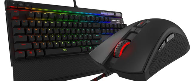 hyperx_rgb_keyboard_pulsefire_mouse_featured_img